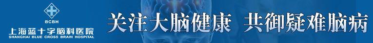 上海蓝十字脑科医院